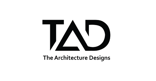 The Architecture Designs