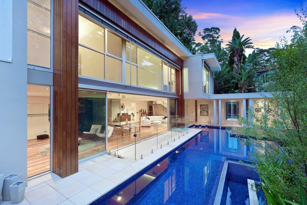 building designer in sydney