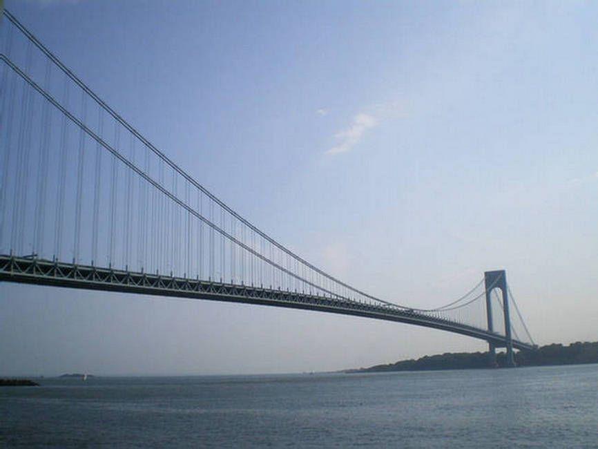 tallest bridges in the world