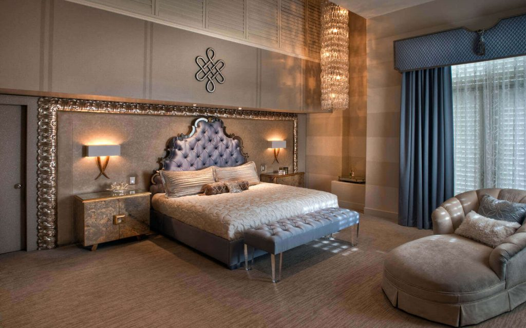 bedroom designs for couples