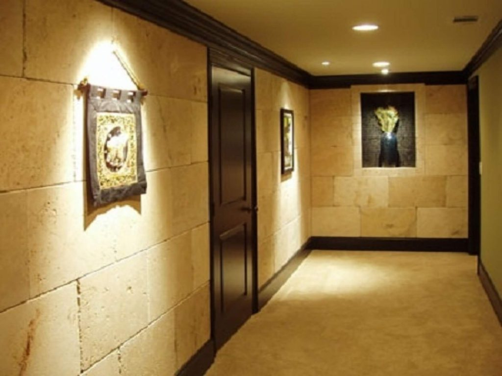 Hall Decorating Ideas