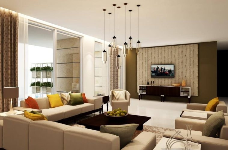 20 Pinoy Living Room Designs Gives New Look To Your Interior The Architecture Designs
