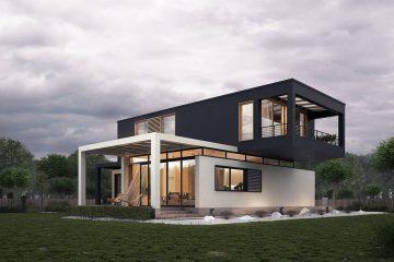 home entrance designs