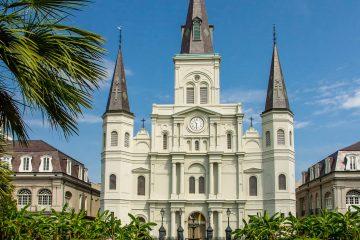 catholic churches in usa