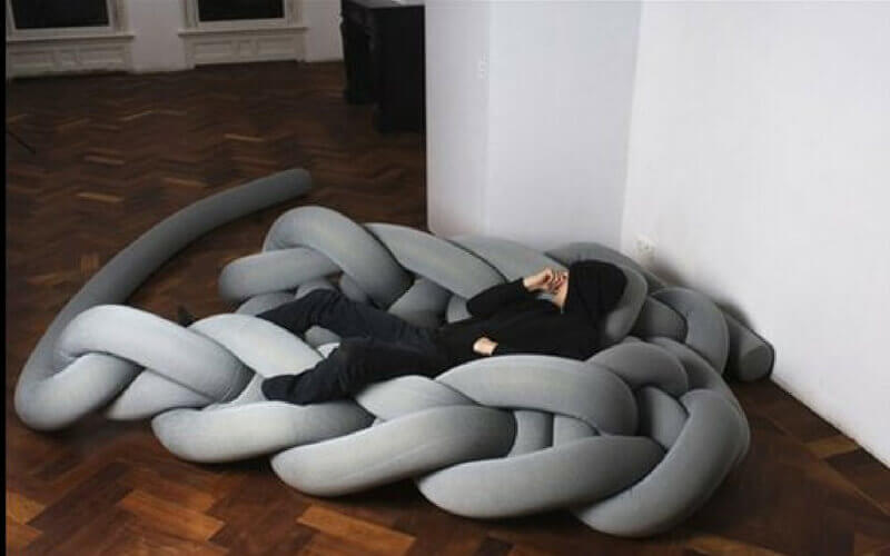 most unique sofa designs