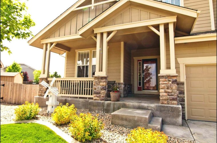 Bon Awesome Small Porch Design Ideas That Will Amaze You