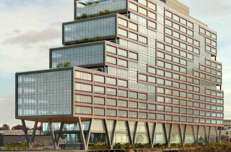 38 Latest Office Building Design Ideas and Plans - The ...