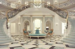 entrance hall design ideas