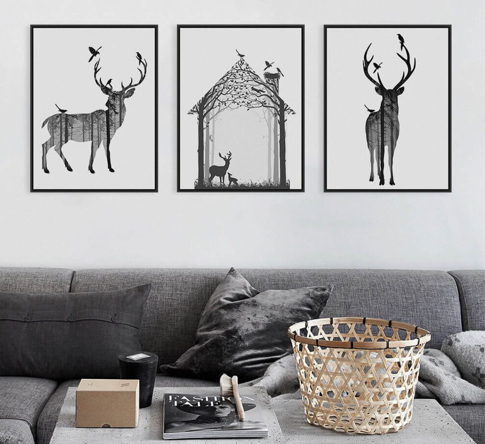 hipster home decor