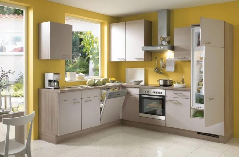 20 Small Modular Kitchen Design Ideas Of 2020 The Architecture Designs,Valentine Day Room Decoration Images