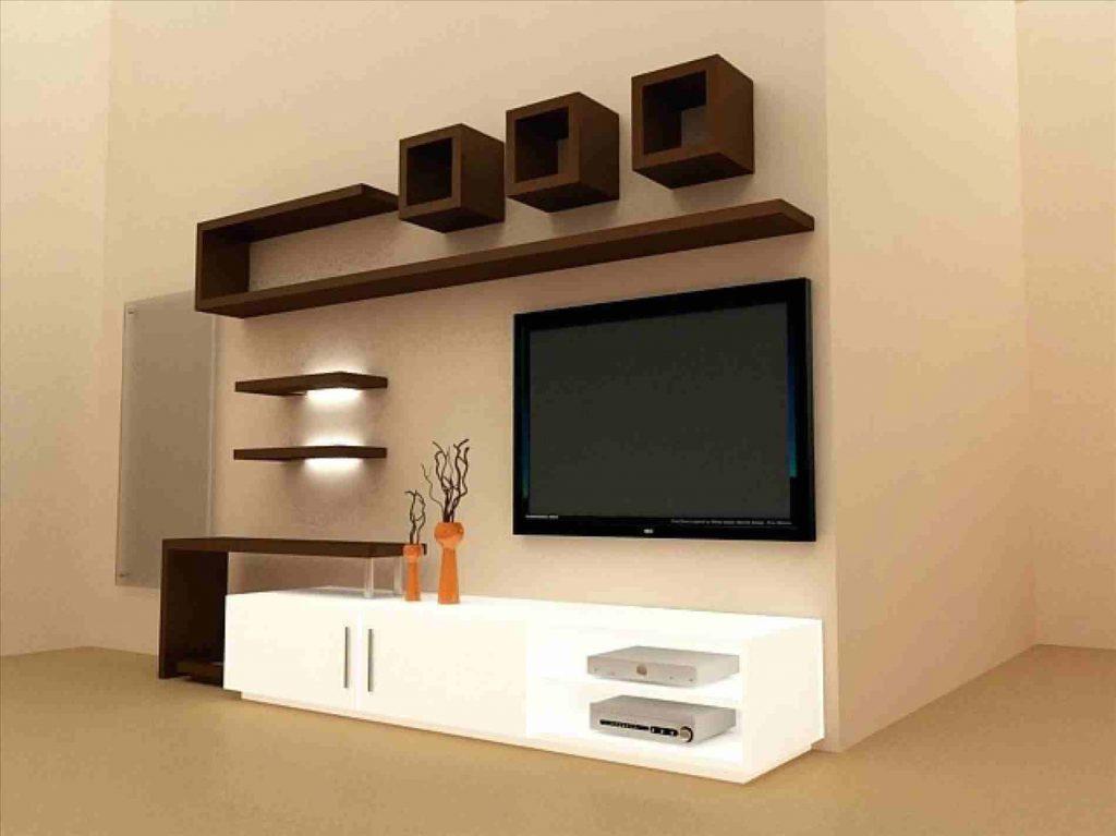 Tv Stand Designs : Modern tv stands designs u jcboulet
