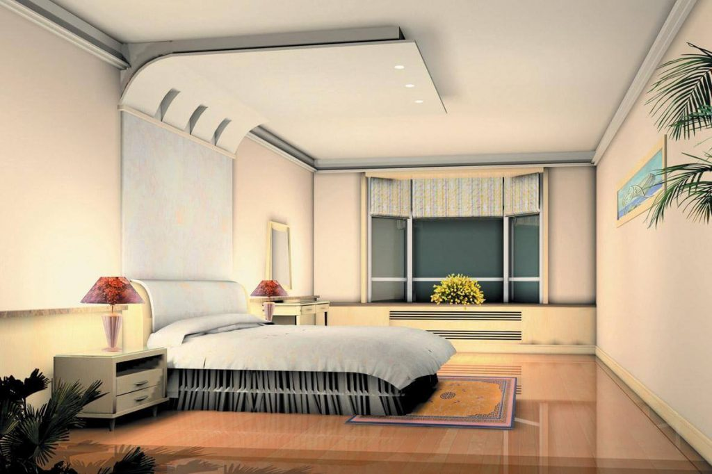 false ceiling ideas