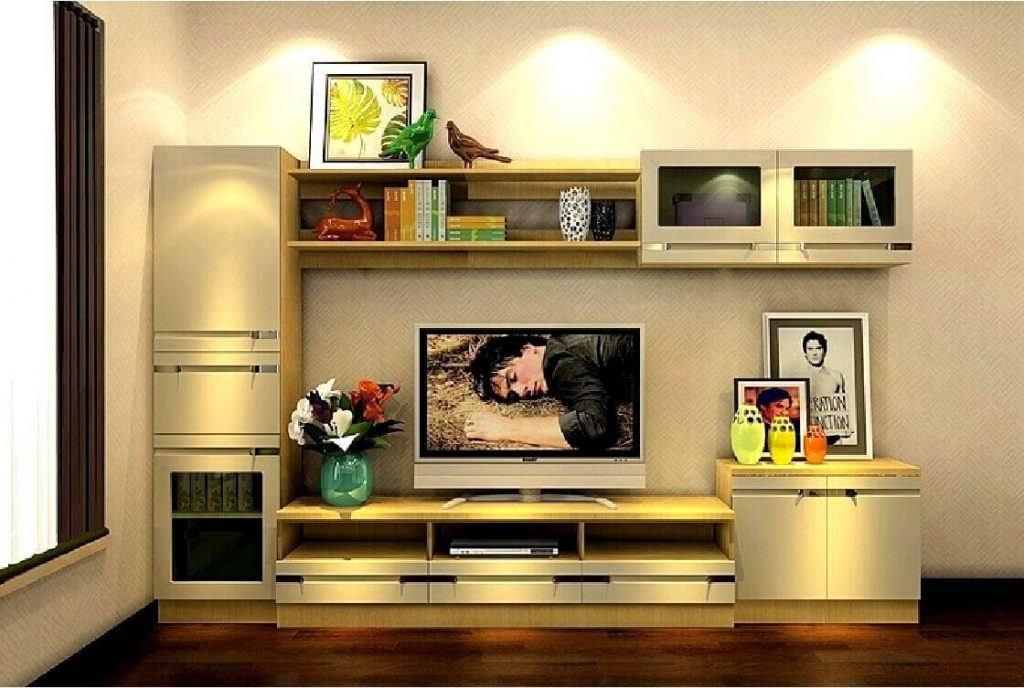 Modern Bedroom S Tv Stand Design Ideas For Stylish Living The Architecture Designs