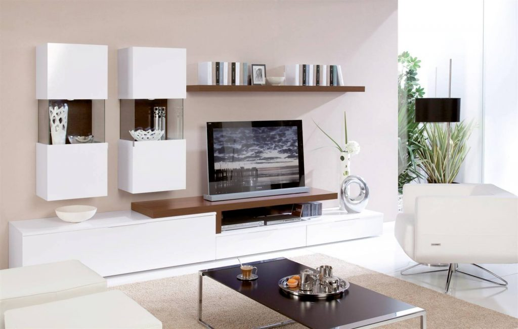 tv stand designs