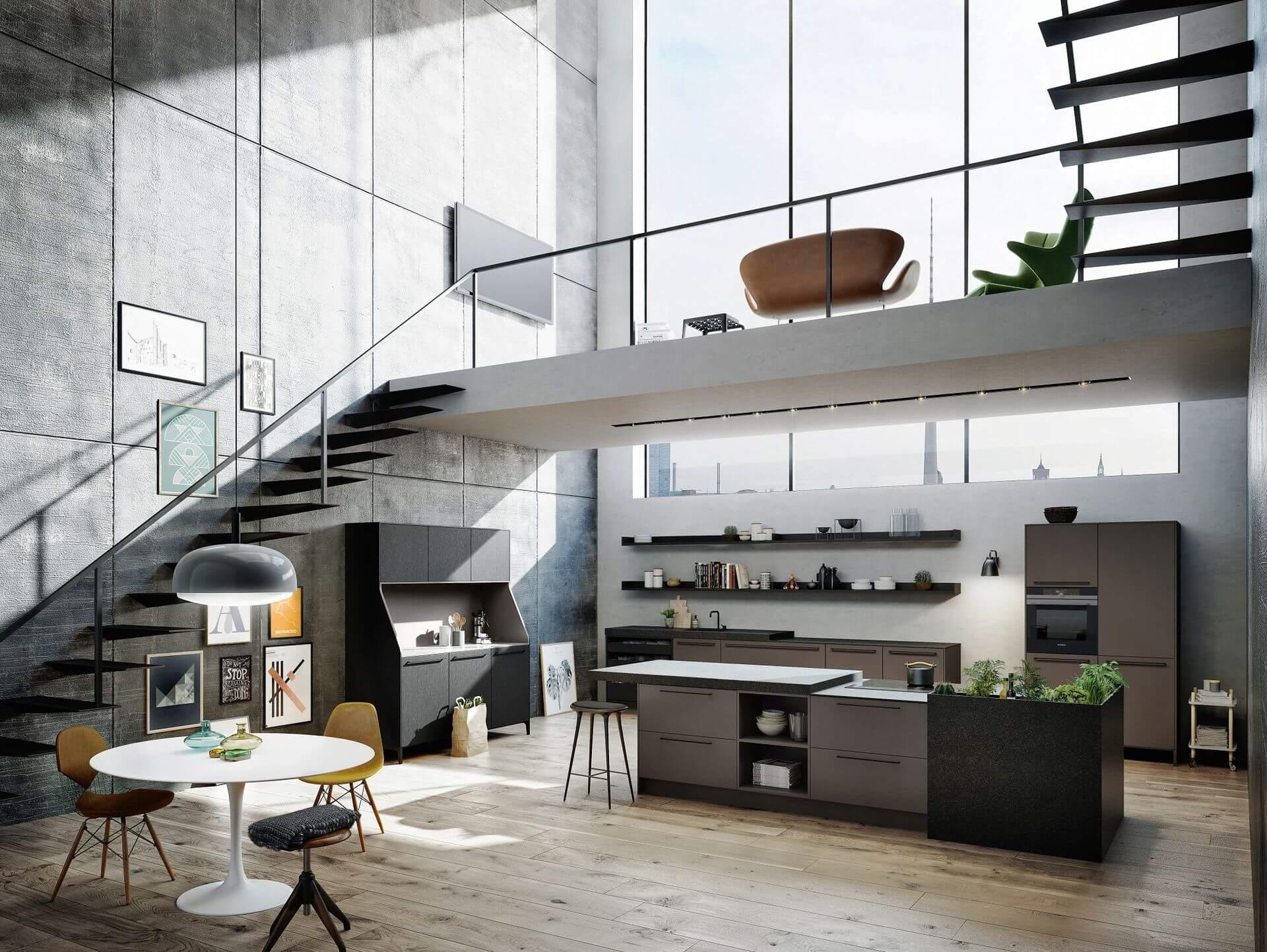 30 Modern German Interior Design Styles Are Here The Architecture Designs