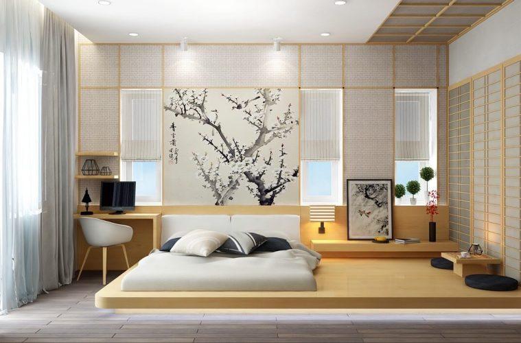 28 Minimalist Bedroom Design Ideas B E D R O O M Images The Architecture Designs