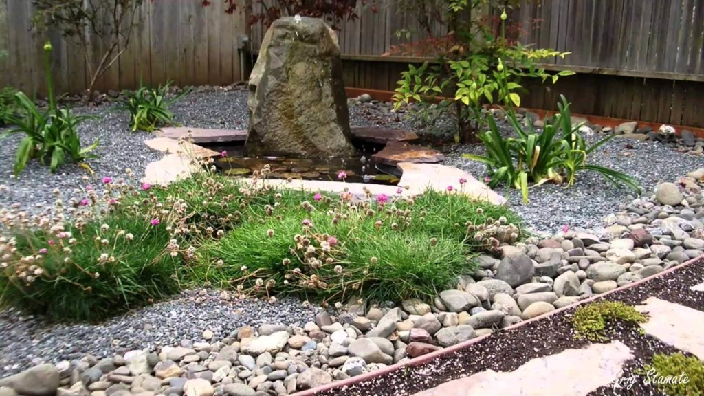 Source Digsdigs Zen Garden Designs