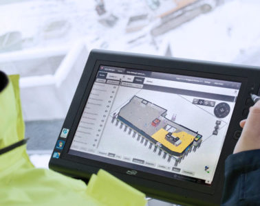 Best Construction Softwares