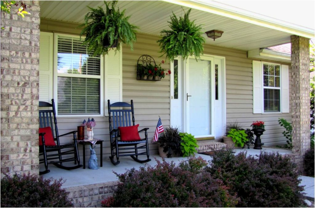 front porch designs