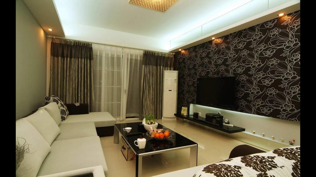 simple interior design ideas