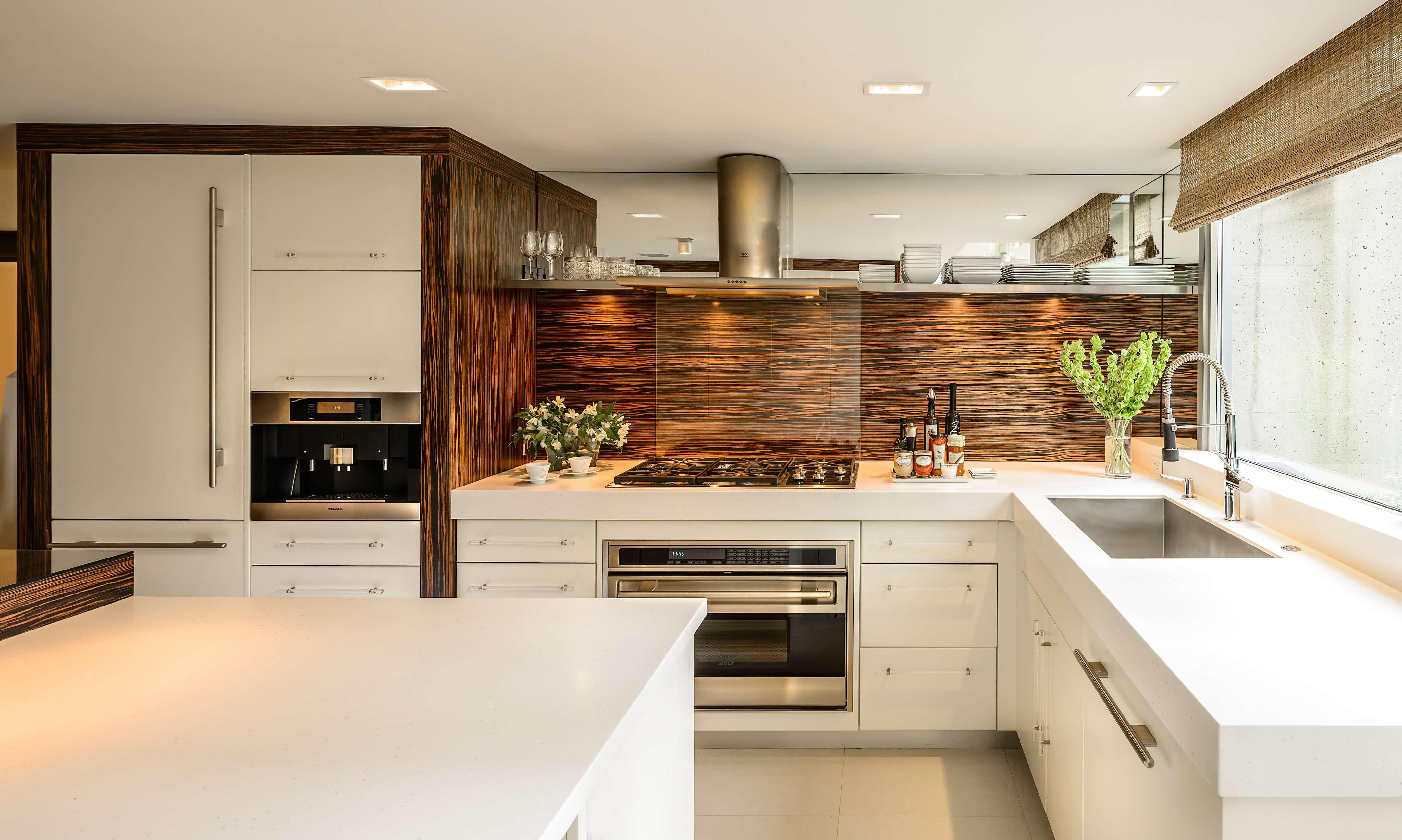 Kitchen Decoration Ideas No One