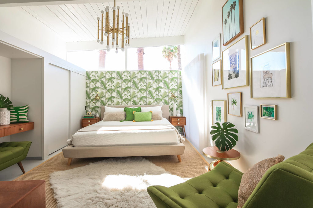 Tips To Build Stylish And Spacious Kit Homes - The