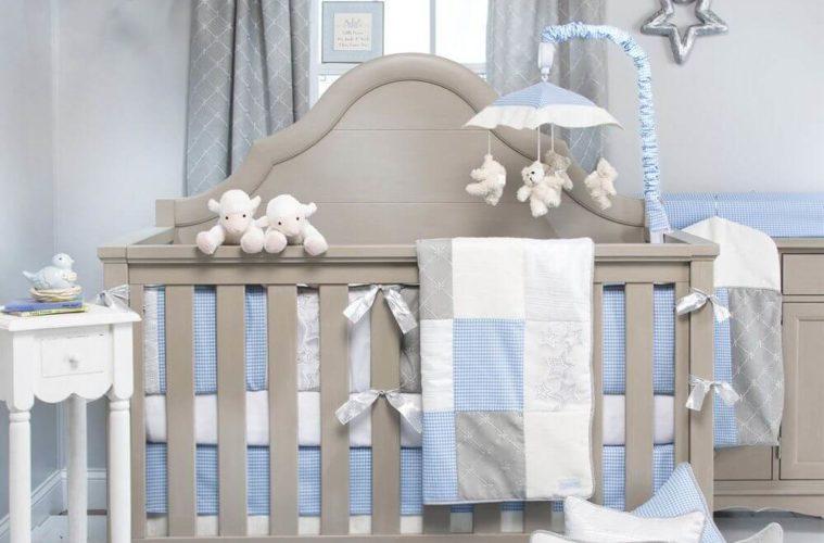 Baby Boy Room Best Curtains Ideas