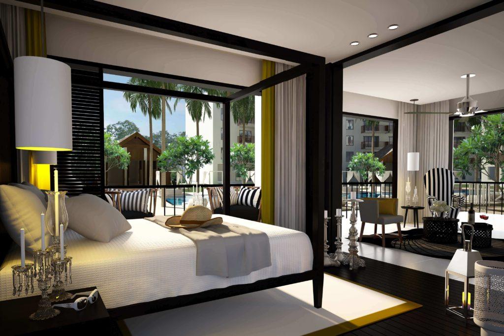 Beautiful Bed Designs