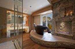 Asian Bathroom Designs Ideas