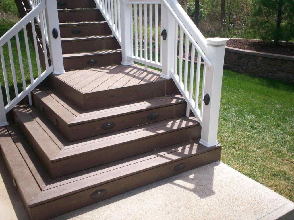 25 Best Outdoor Stairs Design Ideas Of 2020 Modern Stairs The Architecture Designs