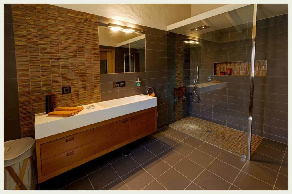 Top 22 Asian Bathroom Inspiration Designs And Ideas The
