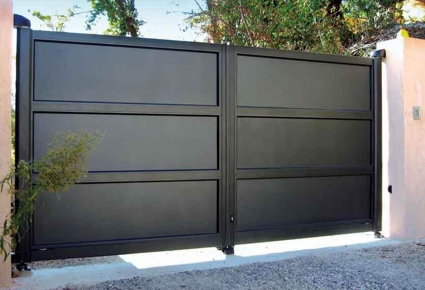 main Gate designs 2020