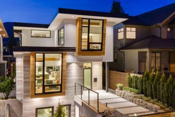 latest house designs