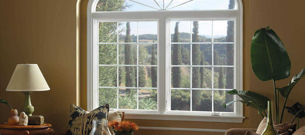 ply gem windows images