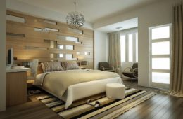 headboard ideas for master bedroom