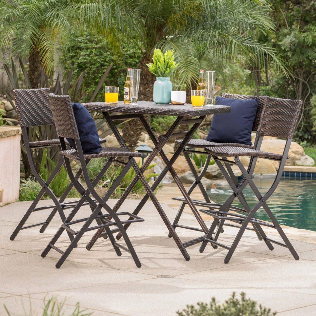 aldi outdoor furniture