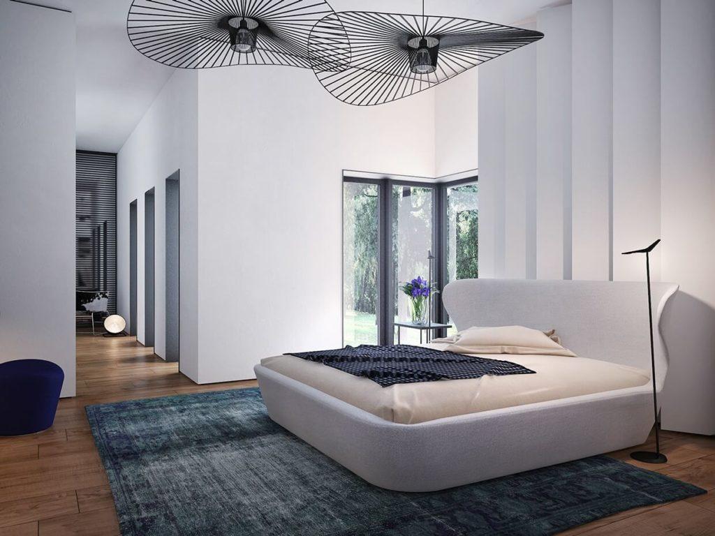 cool ceiling fans ideas