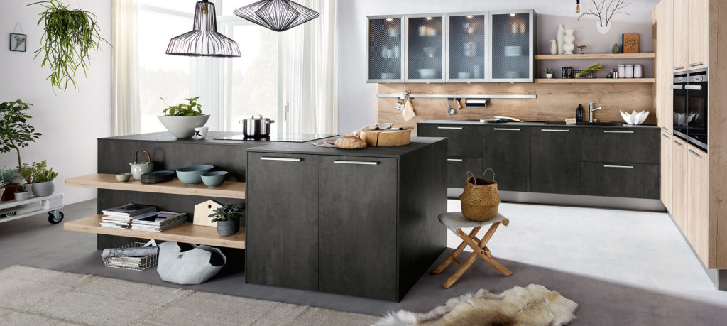 german kitchen design ideas