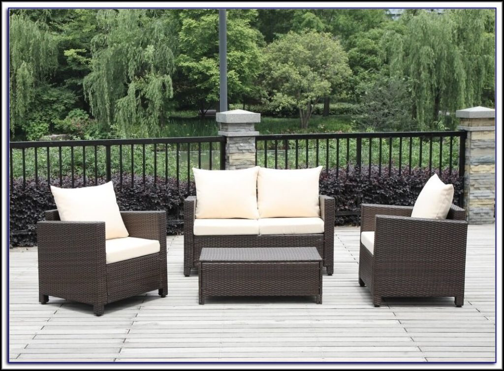 18 Stunning Aldi Outdoor Furniture Check It Out