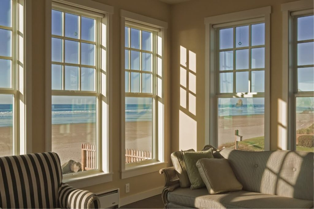 marvin integrity windows