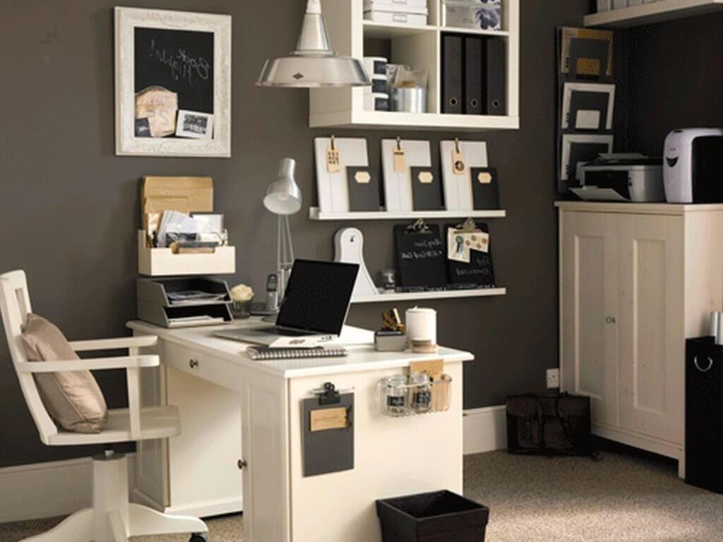 1- workroom design ideas