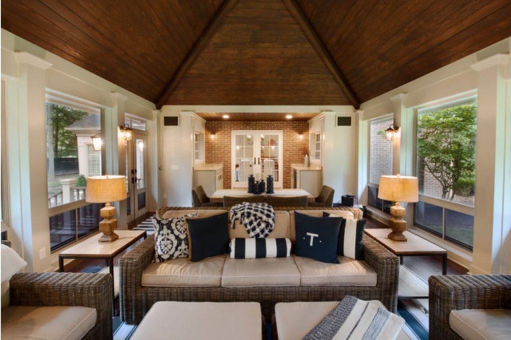 10- outdoor living room ideas