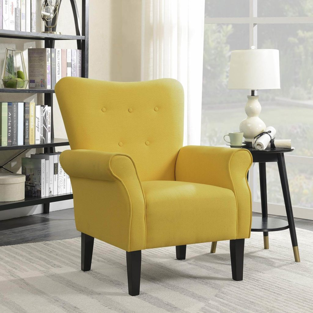 chair designs for living room