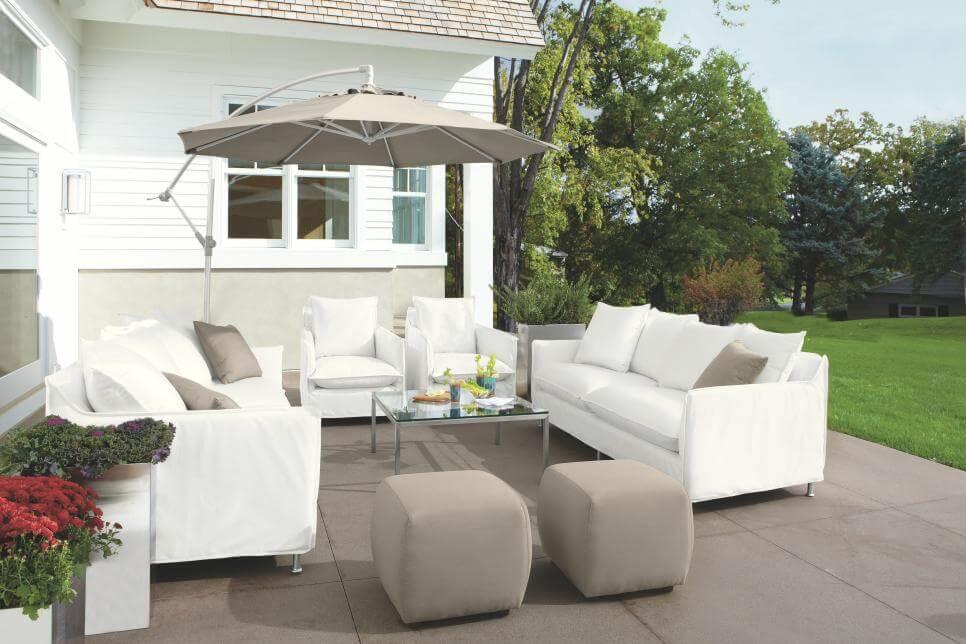 11- outdoor living room ideas