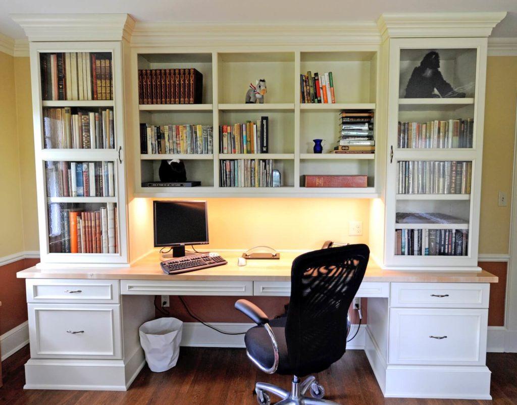 study room design ideas pinterest