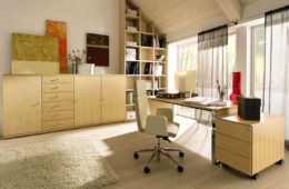 12- workroom design ideas