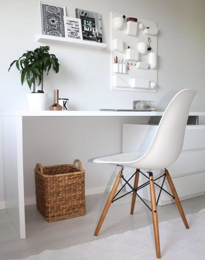 13- workroom design ideas