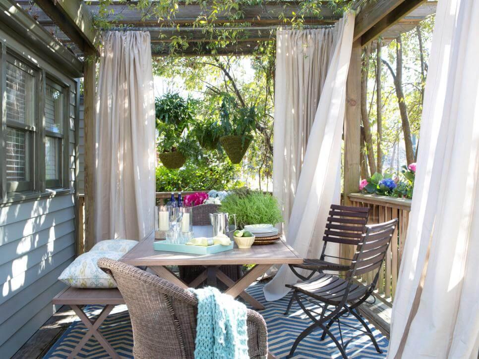 14- outdoor living room ideas