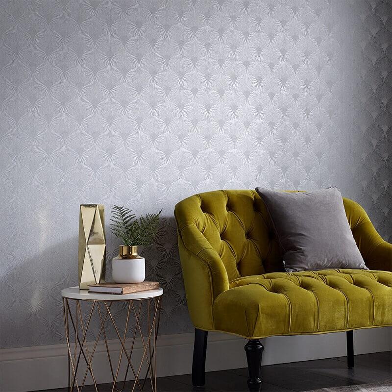 16- art deco wallpaper designs