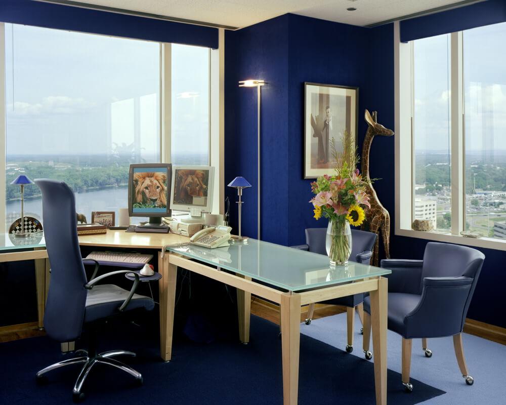 16- workroom design ideas